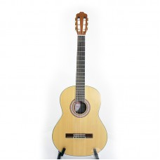 IMG_5305 Helicon HGW 203NA Classical Guitar 800x800A-228x228