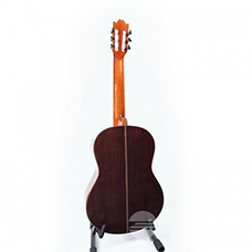 IMG_5526 Helicon HGW 238 Classical Guitar