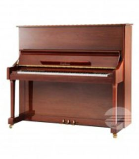 helicon-upright-piano-up-133-